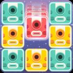 Slidey®: Block Puzzle  3.1.20 (Mod)