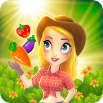 Slingo Garden – Play for free 1.7.12  (Mod)