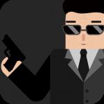 Smart Bullet – Savior 1.1.8 (Mod)