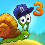 Snail Bob 3  1.0.5 (Mod)