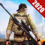 Sniper Honor: Fun FPS 3D Gun Shooting Game 2020  1.8.1 (Mod)