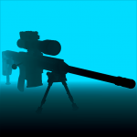 Sniper Range Game 218 (Mod)