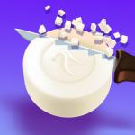 Soap Cutting Satisfying ASMR  3.5.8 (Mod)