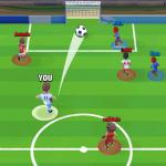 Soccer Battle – Online 1.5.0 (Mod)