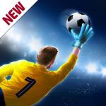 Soccer Star 2020 Football Cards: The soccer game 0.21.1  (Mod)