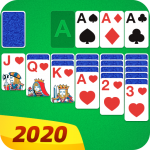 Solitaire Classic Klondike Solitaire Card Game  1.0.41 (Mod)