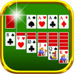Solitaire Card Game Classic  1.0.17 (Mod)