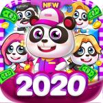 Solitaire Idle Panda 1.1.72 (Mod)