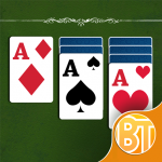 Solitaire – Make Money Free 1.7.3 (Mod)