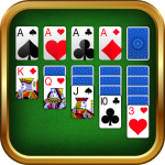 Solitaire by Cardscapes 1.6.2 (Mod)