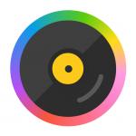SongPop Live 001.002.010  (Mod)