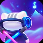 Sonic Cat Slash the Beats  1.5.5 (Mod)