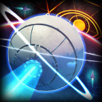 Space Core: Galaxy Shooting 1.0.8 (Mod)