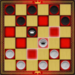 Spanish Checkers – Online 10.8.0 (Mod)
