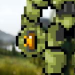 Spartan Firefight  2.75 (Mod)