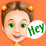 Speech therapy for kids and babies 20.5.7  (Mod)