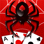 Spider Solitaire 2.142.0 (Mod)