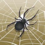 Spider Solitaire 4.3.4 (Mod)