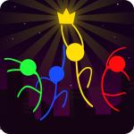 Spider Stick Fight – Supreme Stickman Fighting 0.5 (Mod)