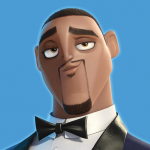 Spies in Disguise: Agents on the Run 1.1.60 (Mod)