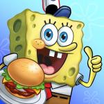 SpongeBob: Krusty Cook-Off 1.0.19 (Mod)