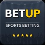 Sports Betting Game – BETUP 1.70 (Mod)