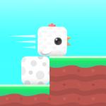 Square Bird  3 (Mod)