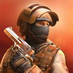 Standoff 2 0.13.6 (Mod)