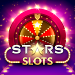 Stars Slots Casino – FREE Slot machines & casino  1.0.1639 (Mod)