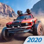 Steel Rage: Mech Cars PvP War, Twisted Battle 2020 0.162 (Mod)