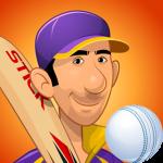 Stick Cricket Premier League 1.7.8 (Mod)