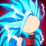 Stick Shadow Fighter – Supreme Dragon Warriors 1.1.8 (Mod)