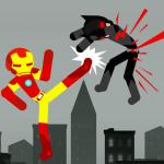Stickman Battle 1.0.35(Mod)