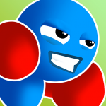 Gang Boxing Arena: Stickman 3D Fight  1.2.6.7 (Mod)