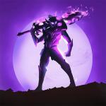 Stickman Legends: Shadow War Offline Fighting Game 2.4.67 (Mod)