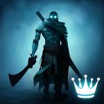 Stickman Master: League Of Shadow – Ninja Fight  1.7.5  (Mod)