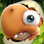 Stone Era 1.1.7 (Mod)