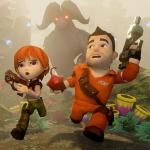 Strange World – Offline Survival RTS Game  1.0.16 (Mod)