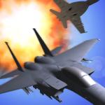 Strike Fighters Modern Combat 4.0.1 (Mod)