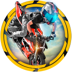 Stunt Bike Freestyle 3.4 (Mod)