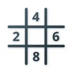 Sudoku 1.0.0 (Mod)