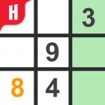 Sudoku  1.3.0 (Mod)