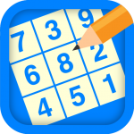 Sudoku – 5700 puzzles Free 3.009 (Mod)