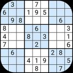 Sudoku – Free Classic Sudoku Puzzles 3.6.2 (Mod)