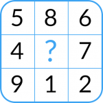 Sudoku Master  1.1.12 (Mod)