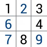 Sudoku.com – Free Sudoku  3.6.0 (Mod)