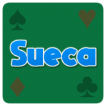 Sueca – Online 0.7.0.3 (Mod)