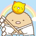 Sumikko gurashi Puzzling Ways  2.2.1 (Mod)