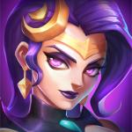 Summoners Era Arena of Heroes  2.1.7 (Mod)