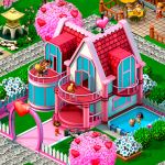 SuperCity: Building game 1.34.0 (Mod)